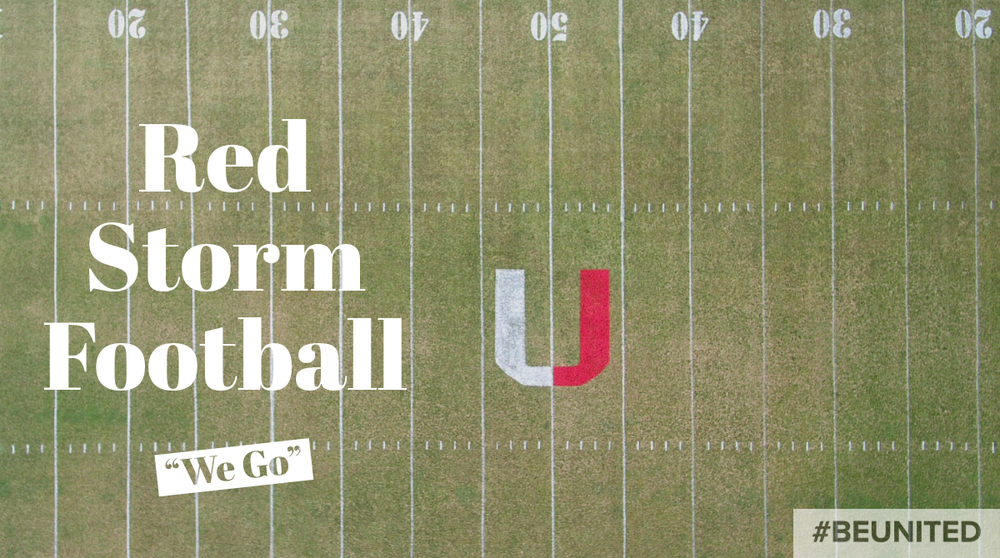 UHS Football Preview