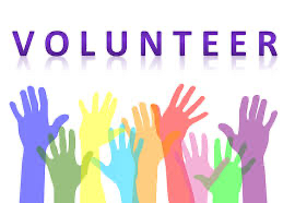 Fall Festival Volunteer Sign up Link